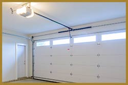 United Garage Doors Chicago, IL 773-541-8436